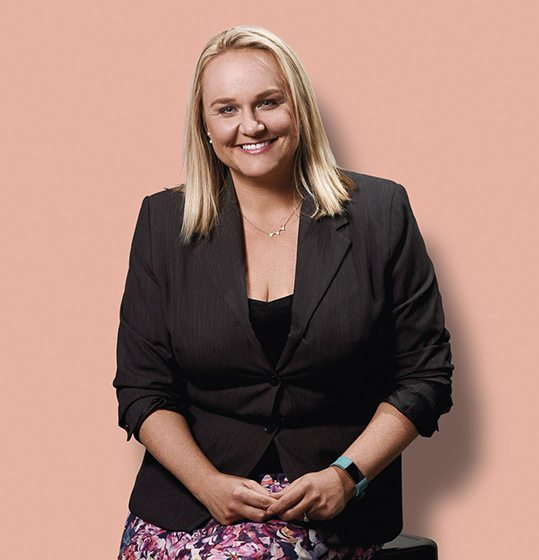 Nuatali Nelmes Newcastle Lord Mayor